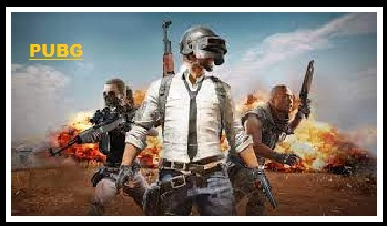The Islamabad High Court (IHC) has quashed PTA's decision to Ban PUBG