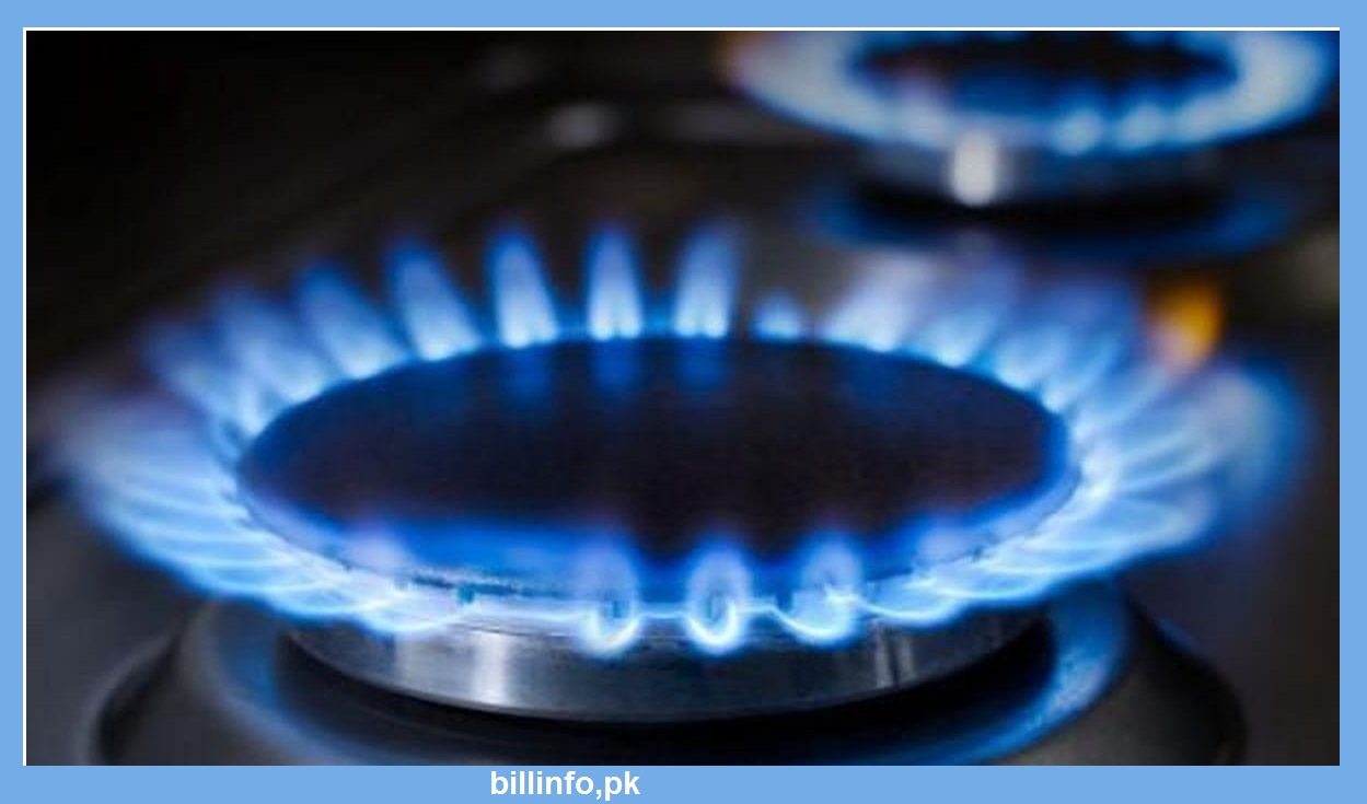 Due Too The Poor Planning Of The Imran Khan's Government, A Severe Gas Shortage Crisis Has Arisen In Sui Northern Company