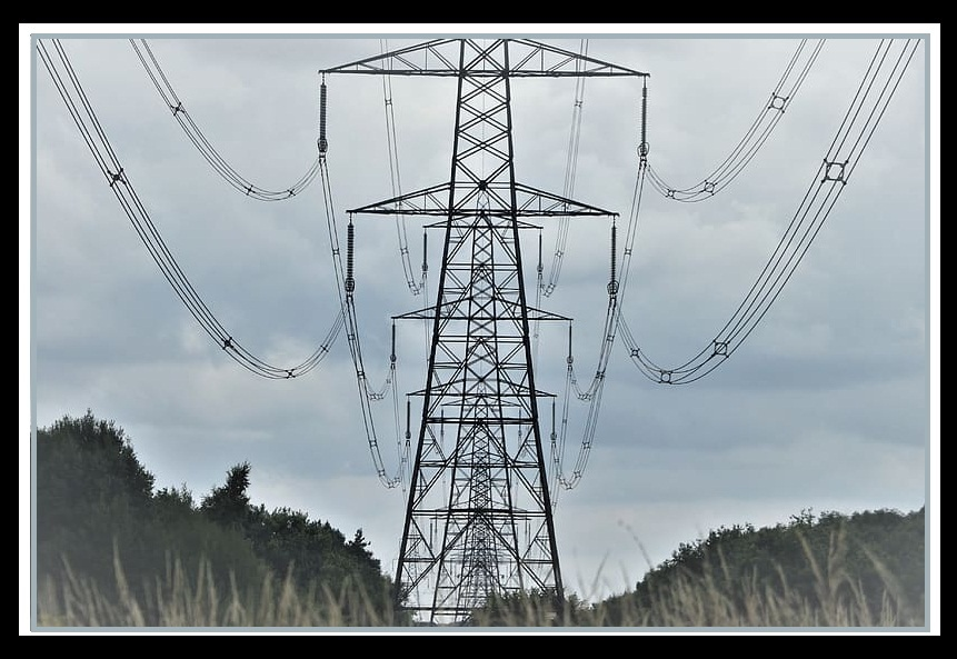 Sever shortfall of Electricity in Pakistan, consume Electricity wisely, appeals Ministry of Energy.