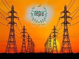 NEPRA extends concessional package of electricity rates for industrial consumers