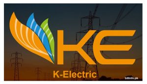 The substation of K-Electric collapsed in the blast, which was set up for power supply in the SITE Industrial Area of Karachi 01 September 2021